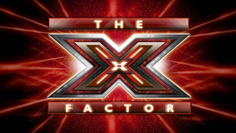 X FACTOR Season 3 Judges to be Revealed Monday