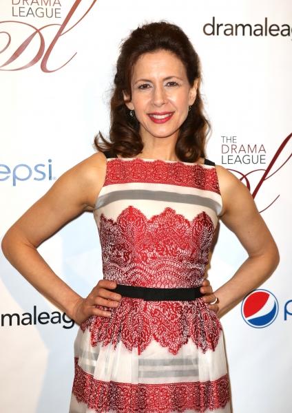 Photos: The Drama League Awards - The Ladies!