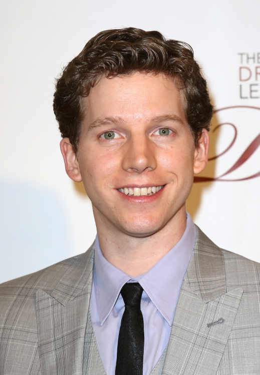 stark sands wifestark sands 2017, stark sands instagram, stark sands kinky boots, stark sands, stark sands imdb, stark sands twitter, stark sands wife, stark sands height, stark sands minority report, stark sands singing, stark sands tumblr, stark sands broadway, stark sands wiki, stark sands generation kill, stark sands soul of a man, stark sands the last thing on my mind lyrics, старк сэндс, stark sands gemma clarke, stark sands american idiot, stark sands net worth