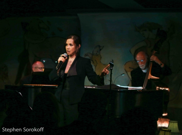 Jeff Harris, Lea Salonga, John Miller