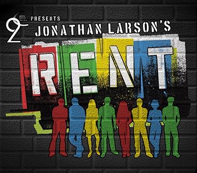 Rent Logo BWW Reviews: Even the ...
