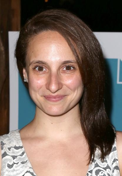 Gisela Hahn
