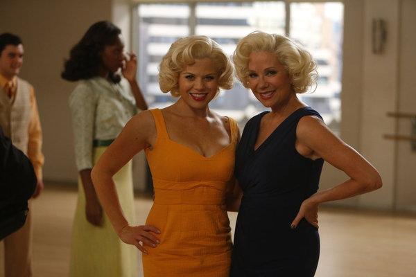 BWW Flashback: SMASH Wraps 2-Season Run on NBC Tonight