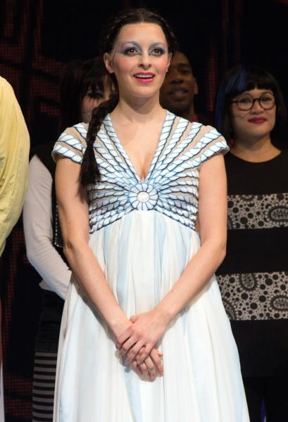 Christina DeCicco