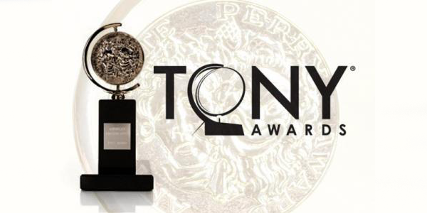 2013 Tony Awards Clip Countdown: #9 - CHICAGO Vs. A CHORUS LINE