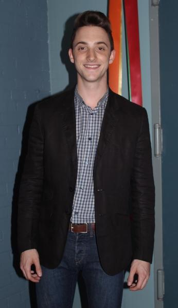 Drew Feldman