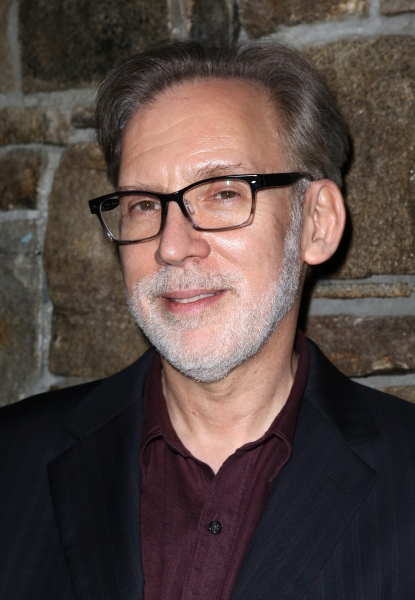 Michael Korie