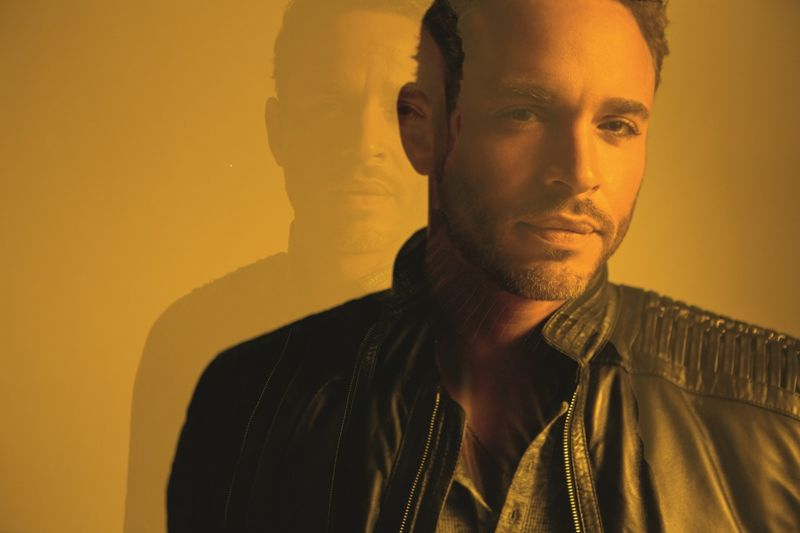 InDepth InterView Exclusive: Daniel Sunjata Talks GRACELAND, Plus SMASH, Upcoming Films, Broadway, Hollywood & More