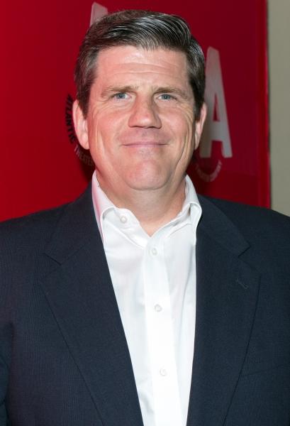 Rod McLachlan