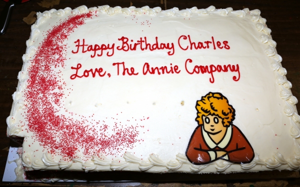 Image Result For Happy Birthday Day Cake