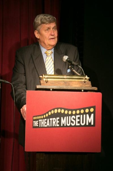 Albert Guditis