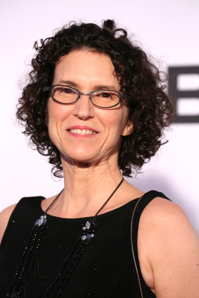 Dominique Lemieux  Photo
