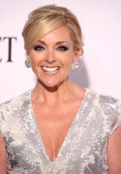 Photo Coverage: 2013 Tony Awards Red Carpet Part-3!