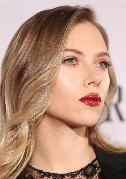 Photo Coverage Tony S Red Carpet Special The Best Hair
