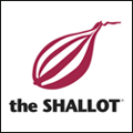 Midtown International Theatre Festival to Present THE SHALLOT, 7/15-24