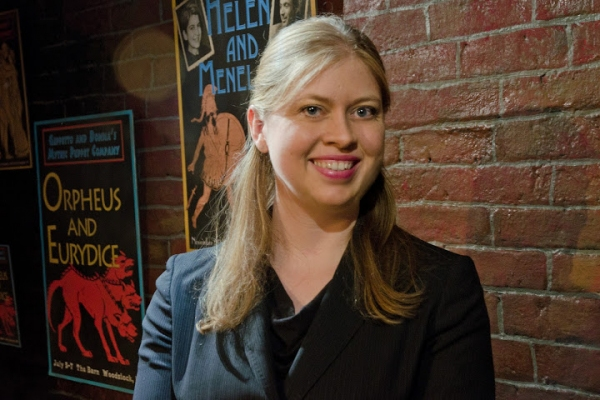 Jeanette Stenson