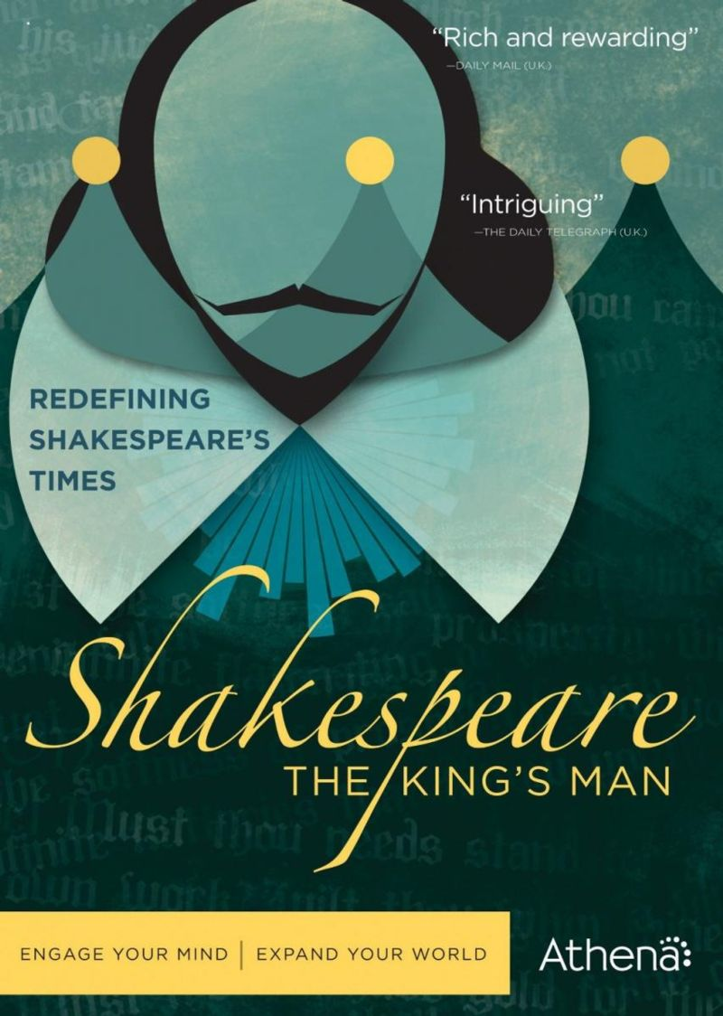 shakespear the jewish person in the Have you heard this one the one that says that shakespeare was a jewish woman oh, we're not making it up it's all over the interwebs see, if we were making this.