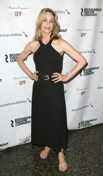 Photo Coverage: THE UNAVOIDABLE DISAPPEARANCE OF TOM DURNIN Celebrates Opening Night!