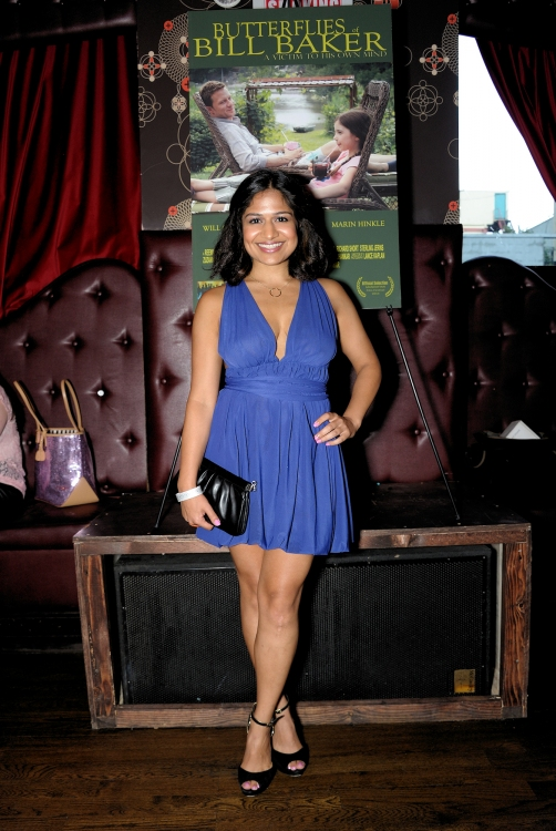 Sania Jhankar Nude Photos 36