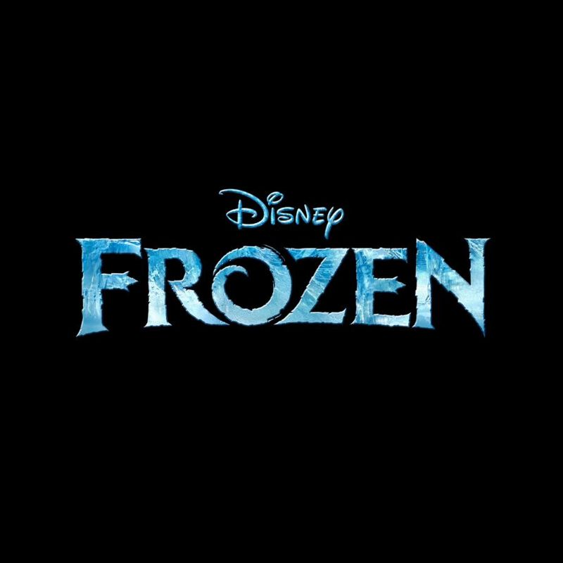 First Look At New FROZEN Footage