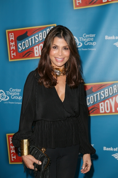 Paula Abdul to Guest Judge on SO YOU THINK YOU CAN DANCE Tomorrow
