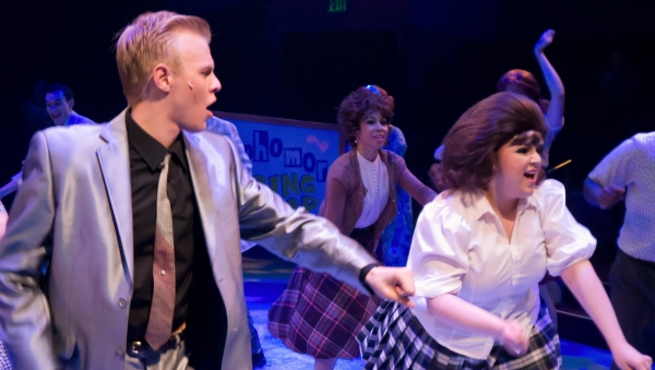 Photos: Hale Centre Theatre's HAIRSPRAY, Now Playing Through 8/24