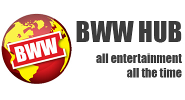 BWW Announces Major Expansion of Reviews via New Theatre, Opera, Dance & Classical Music Critics; Plus Launches BWWHub.com Portal