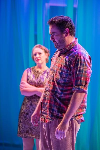 Hadley Boyd & Nathan Dunkin Photo