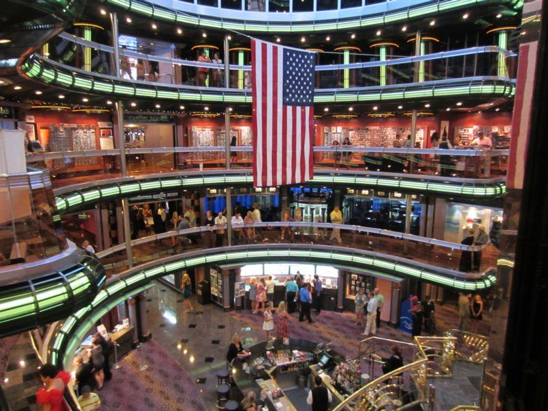 victory casino cruise hometown