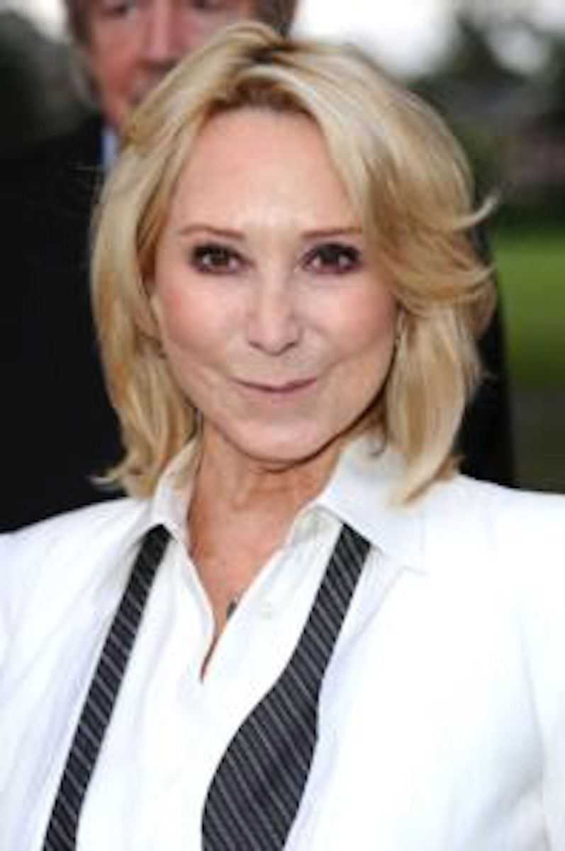 Felicity Kendal Amp Simon Callow To Lead Chin Chin Uk Tour