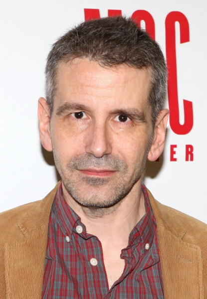 David Cromer to Lead TimeLine's NORMAL HEART; Casts Announced for Fall Season