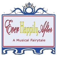 BWW JR: EVER HAPPILY AFTER at NYMF