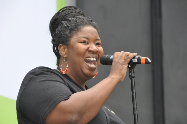 High Res NaTasha Yvette Williams
