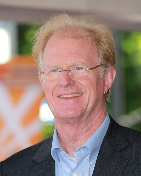 Ed Begley, Jr. Peter Falk