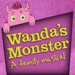 BWW JR: Wanda's Monster