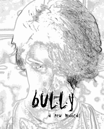BWW Interviews: Aaron Alon, Justin Doran, and Brad Goertz talk BULLY, A NEW MUSICAL and its Concept Cast Album