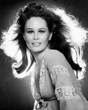 FLASH FRIDAY: Remembering Karen Black - Stage, Screen & Songs