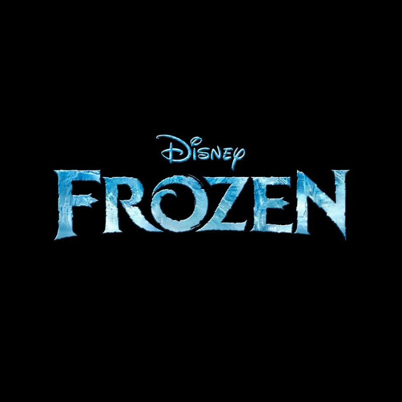 VIDEO: Idina Menzel Premieres FROZEN Song At D23!