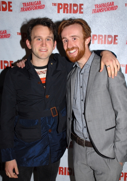 Harry Melling and Company