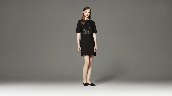 The 3.1 Phillip Lim x Target Collection Launches Today!
