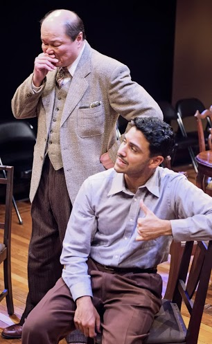 Reviews national asian american theater company revives clifford bww reviews national asian american theater company revives clifford odets awake and sing fandeluxe Gallery