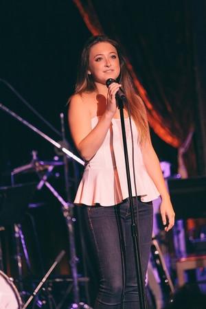 Melody Madarasz  Photo
