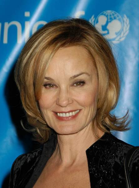 Jessica Lange Confirms Broadway Return In LONG DAY'S JOURNEY INTO NIGHT
