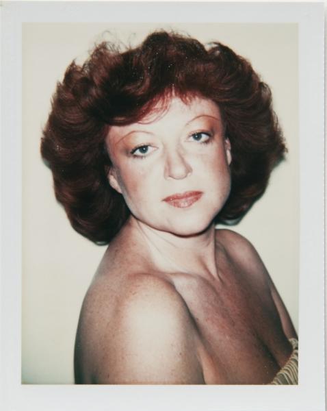 Regine 1977