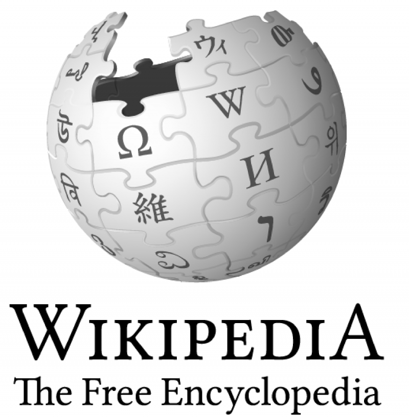 Wikipedia Introduces WikiProject Musical Theatre