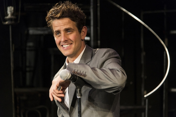 joey mcintyre the heatjoey mcintyre stay the same, joey mcintyre, joey mcintyre wife, joey mcintyre twitter, joey mcintyre stay the same mp3, joey mcintyre family, joey mcintyre 2015, joey mcintyre siblings, joey mcintyre net worth, joey mcintyre instagram, joey mcintyre son deaf, joey mcintyre songs, joey mcintyre stay the same lyrics, joey mcintyre mom, joey mcintyre shirtless, joey mcintyre gay, joey mcintyre dancing with the stars, joey mcintyre the heat, joey mcintyre married, joey mcintyre house