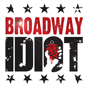 New Teaser & Trailer For Green Day's BROADWAY IDIOT Doc