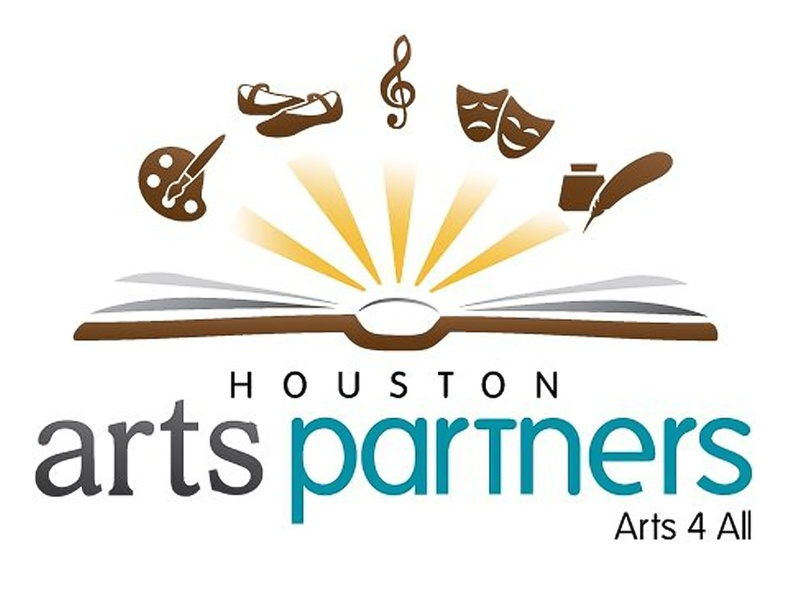 BWW Interviews: Houston Arts Partners Co-Chairs Talk ARTS WORK Conference
