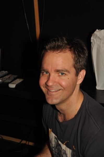Brian Munn