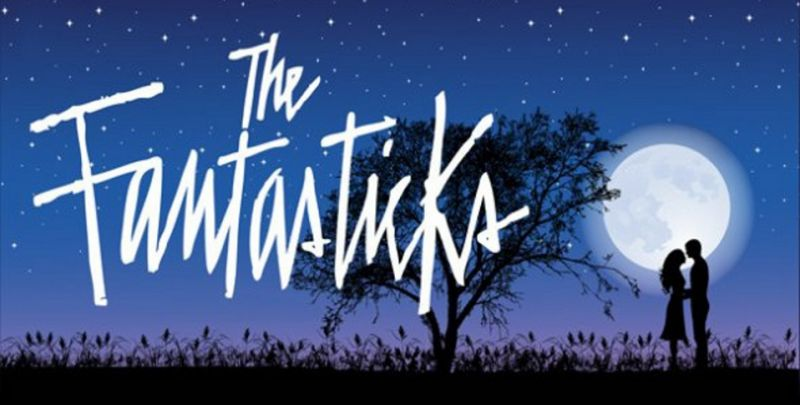 FLASH FRIDAY: Try To Remember - 20,000 Performances (So Far) Of THE FANTASTICKS